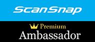 PremiumAmbassador.png