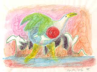 20060414.jpg