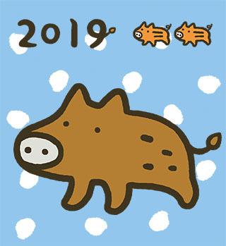 20190101.jpg
