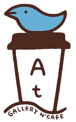 AtGALLERY_logo.png