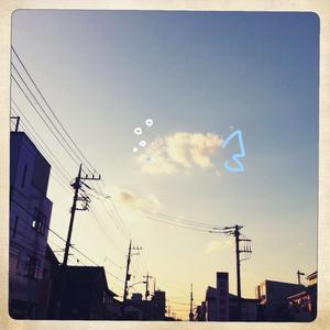 photoforgephoto.jpg