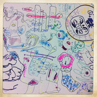 iphone/image-20120102010841.png