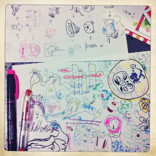 iphone/image-20120102011329.png